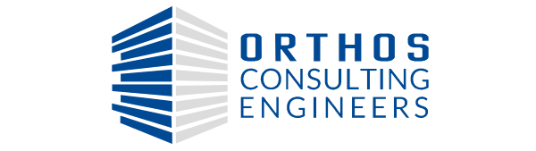 Orthos Consulting Engineers
